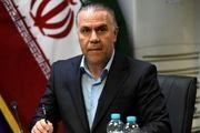 لزوم احداث موزه اقوام در البرز