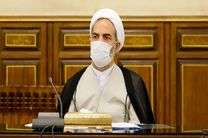 حضور ۶۳ روزه ویلموتس در ایران چند میلیارد هزینه برجای گذاشت؟