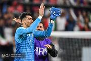 رده بندی گران قیمت ترین بازیکنان لیگ برتر/ بیرانوند در صدر لیست