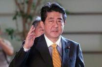 نخست وزیر ژاپن به دنبال دیدار با رهبر کره شمالی است