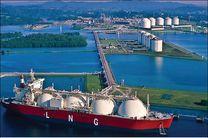 چالش یک میلیارد دلاری شورون در صنعت گاز استرالیا