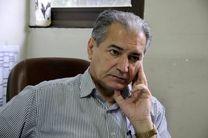 نقش تعیینکننده «فاسدان» در اقتصاد ایران