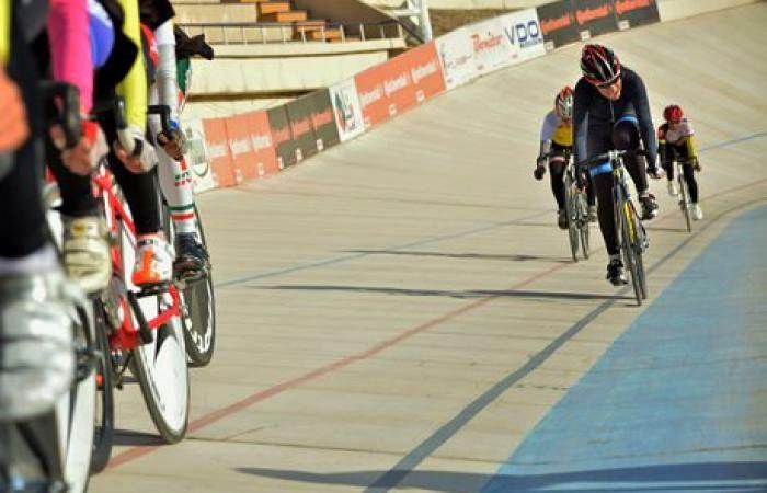 محرومیت ۲ ملی پوش دوچرخه سواری ایران به دلیل دوپینگ