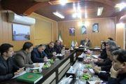 برگزاری اولین همایش ملی فرصت ها و چالش های سرمایه گذاری در آستارا