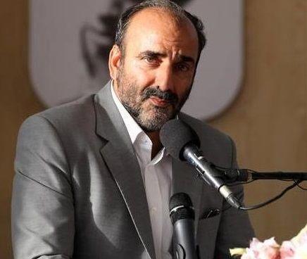 فردا شهردار کرمانشاه معرفی میشود