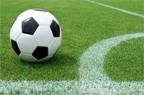 پر درآمدترین بازیکنان و مربیان فوتبال جهان اعلام شدند