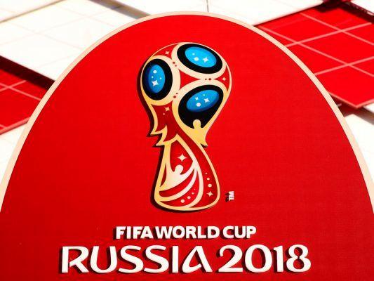 بهترین بازیکنان مرحله یک هشتم نهایی جام جهانی 2018 روسیه
