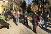 اجرای نمایش ریموت تهران در دو سانس تمدید شد