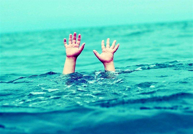 کودک 7 ساله در خور لوران جاسک غرق شد