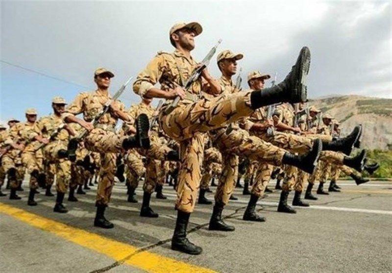 تعویق تاریخ اعزام مشمولان خدمت سربازی در کرمانشاه