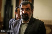 سعدحریری با فشار عربستان از نخست وزیری استعفا داد