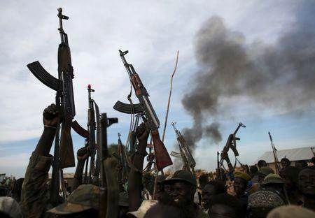 هشدار سازمان ملل به سودان جنوبی درباره تداوم خشونتها