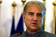 هیات طالبان با زلمای خلیل زاد دیدار خواهد کرد