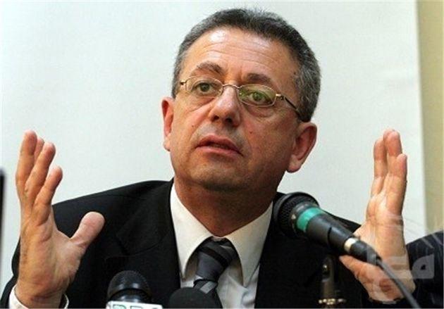 تنها کاستی فلسطین امروز، فقدان تدبیر سیاسی قاطعانه است