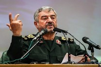 13 آبان روز فروریختن هیمنه سلطه آمریکایی و استکبار جهانی بر ایران است