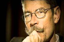 عوامل بحران سیاسی در لیبی از نگاه استاد تاریخ دانشگاه لیون فرانسه