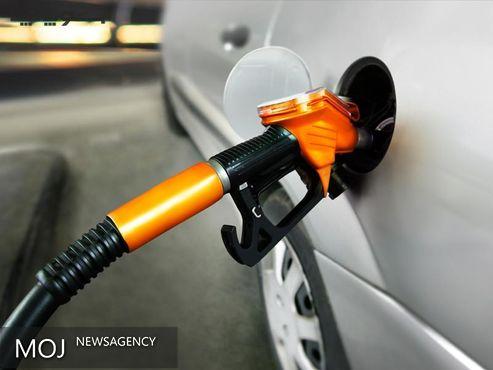 چرا با موتور روشن بنزین زدن اشتباه است