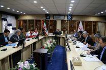 ضرورت توجه به بیمه زائران ایرانی در ایام اربعین حسینی / داروهای مورد نیاز زائران در ایام اربعین شهریور به عراق ارسال می شود