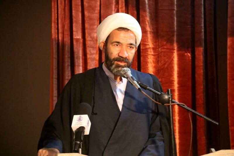 تعیین تکلیف مستاجران موقوفه حصه در اصفهان