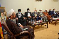 جهاد امروز؛ خودکفایی و ایجاد اشتغال و رونق تولید است