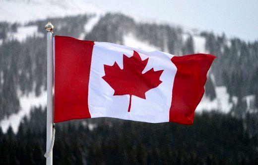 ۱۳ نفر از شهروندان کانادایی در چین بازداشت شده اند