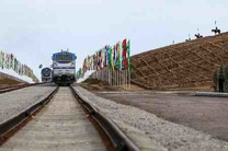 دهکده لجستیک در کرمانشاه راهاندازی میشود