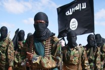 هلاکت یکی از فرماندهان داعش در عراق