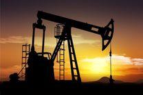عربستان عرضه نفت خود به بازار آسیا را کاهش میدهد