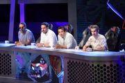پخش فینال مسابقه ستاره ساز در سه شنبه 1 مرداد