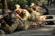 بهرهمندی ۷۹ مددجوی کمیته امداد استان هرمزگان از خدمت سربازی