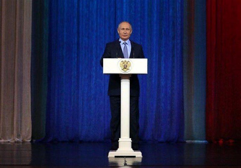 نخست وزیر جدید روسیه پس از مراسم تحلیف پوتین معرفی می شود