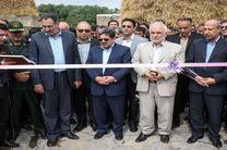 اجرای طرح هادی روستایی در چهار هزار و 500 روستای کشور