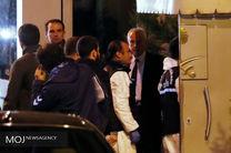 بازداشت ۷۰ نفر در ترکیه به اتهام ارتباط با عاملان کودتای نافرجام