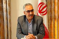 زمین ساخت ۴۰۰۰ واحد مسکونی در استان اصفهان آماده شده است