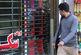 پیش بینی قیمت ارز در تعطیلات نوروز/تثبیت قیمت دلار در هفته پیش رو