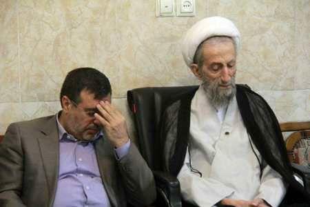 ادارات دولتی قزوین فردا تعطیل شدند