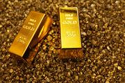 قیمت طلا را 6.5 دلار بالا رفت