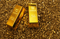 قیمت جهانی طلا به ۱۳۳۹.۸۰ دلار رسید