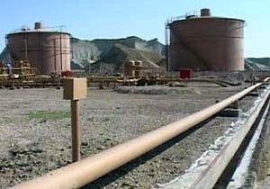 بهره برداری از نخستین ساختمان مستقل مرکز پایش و عملیات انتقال گاز کشور