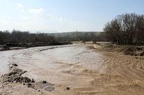 امدادرسانی به سیلزدگان و جستجوی مفقودان با جدیت ادامه دارد