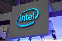 پردازندههای تازه ای ام دی رقیب اینتل میشوند