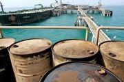 توقیف 100 هزار لیتر سوخت قاچاق در قشم