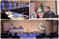 بانک صادرات ایران در خصوص نرخ سود سپردهها به بخشنامههای بانک مرکزی پایبند است