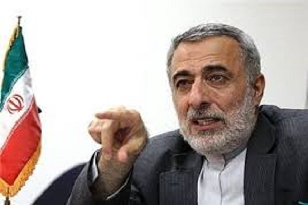 روح امام خمینی (ره ) شاد که چنین تمدنی را بنا نهادند
