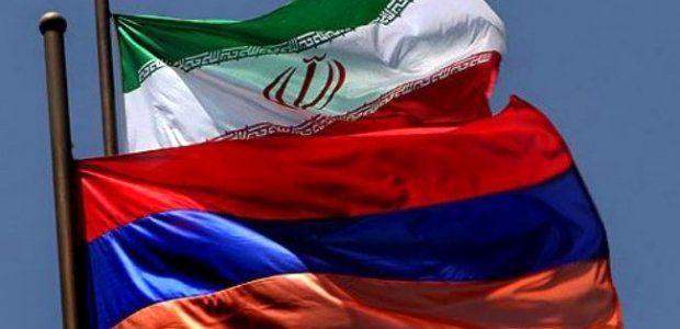 پیام تبریک نوروزی رییسجمهور ارمنستان