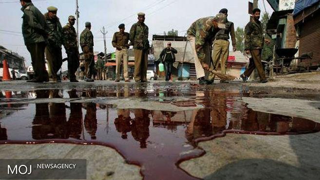 دو کشته و دو زخمی در تازه ترین ناآرامی های پاکستان