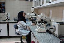 بکارگیری نیروهای فاقد صلاحیت بالینی در آزمایشگاهها متوقف شود