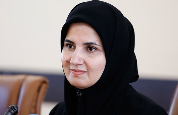 کاهش تدریجی تعهدات ایران در برجام حق مسلم ماست