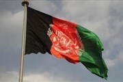 Afghanistan closed its consulate in Pakistan's Peshawar