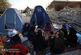 اعزام خادمان موکبهای البرز جهت خدمات رسانی به زلزله زدگان